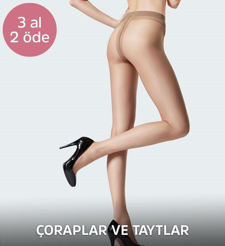Taytlar_Coraplar