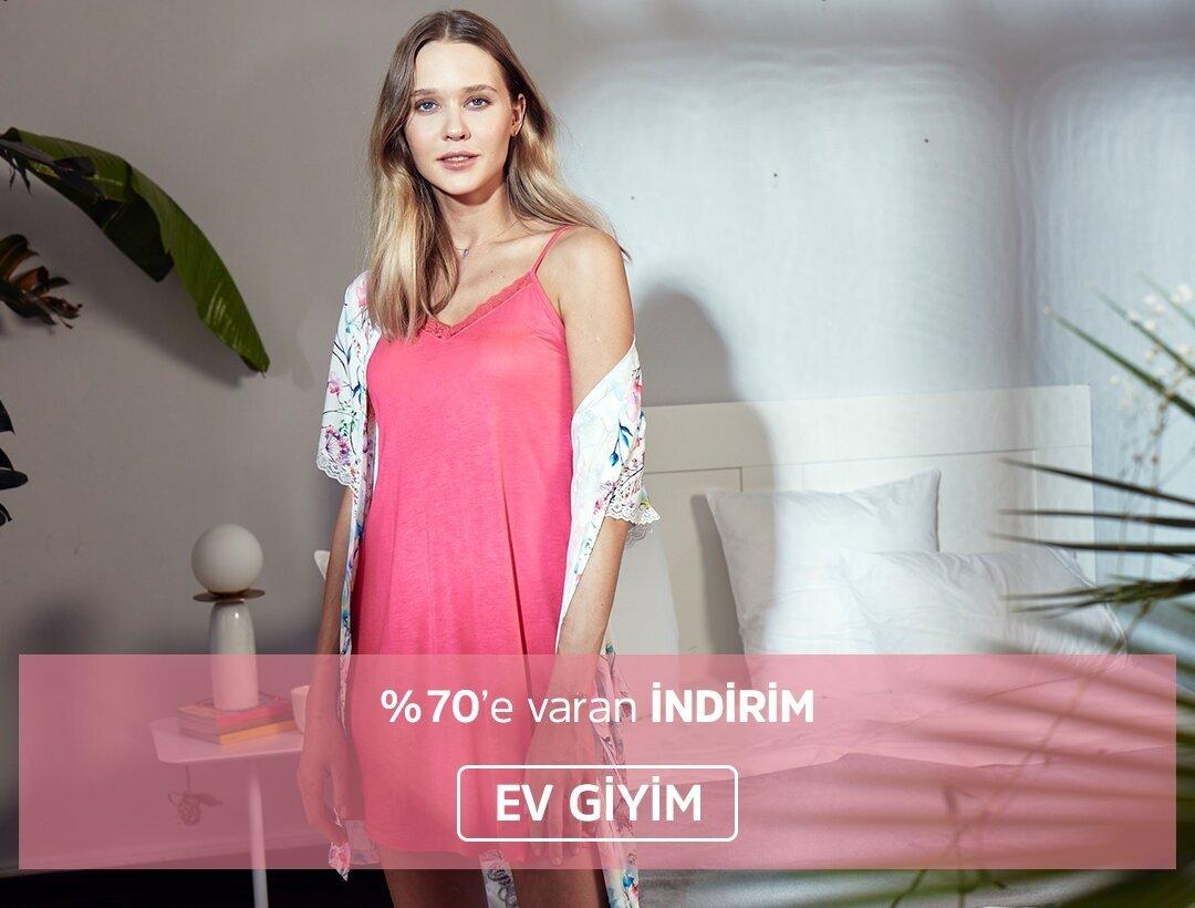 EvGiyim_ortabanner