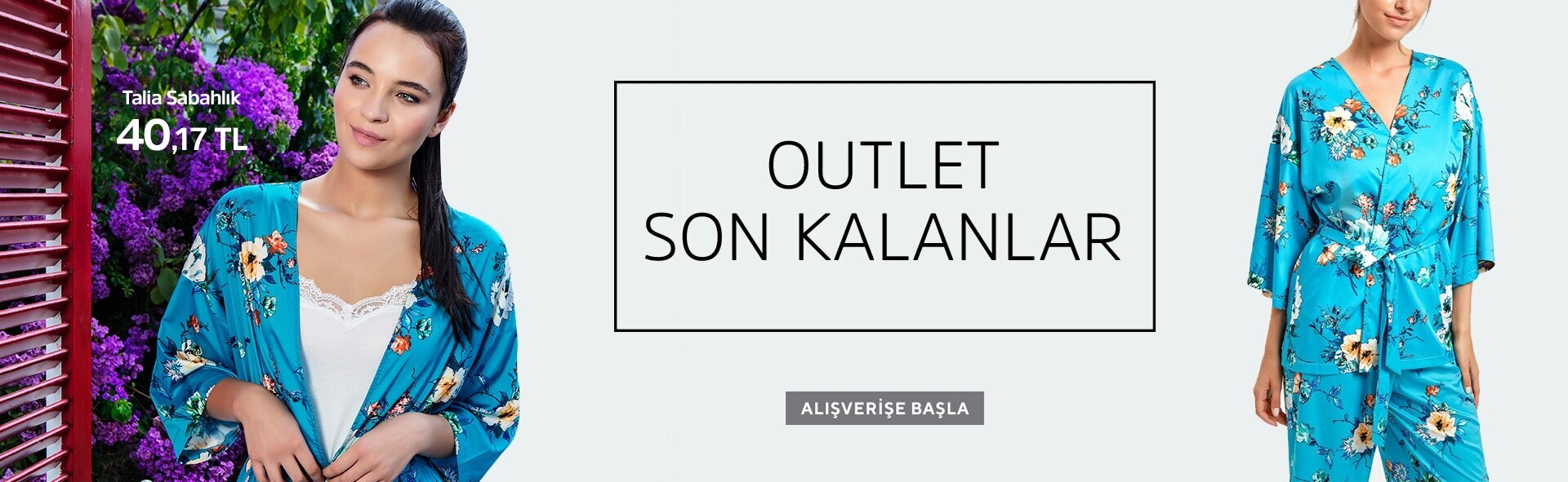 /c/outlet-753