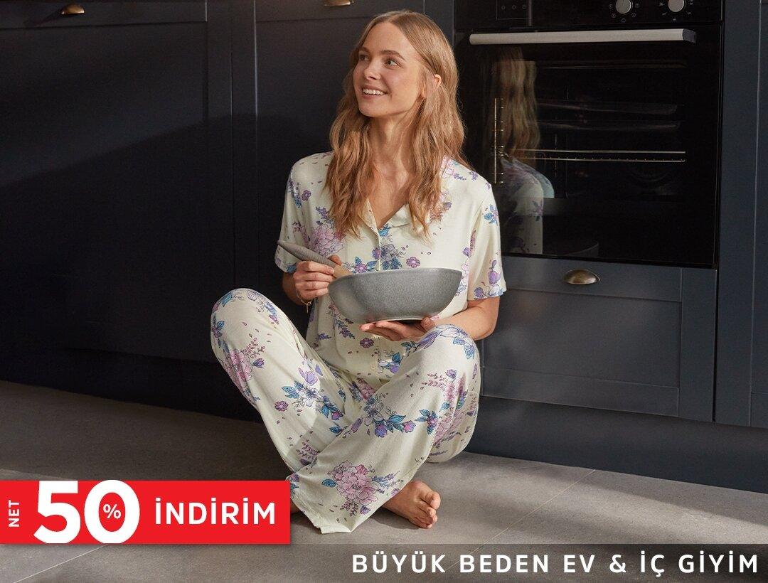 BuyukBeden_Ortabanner