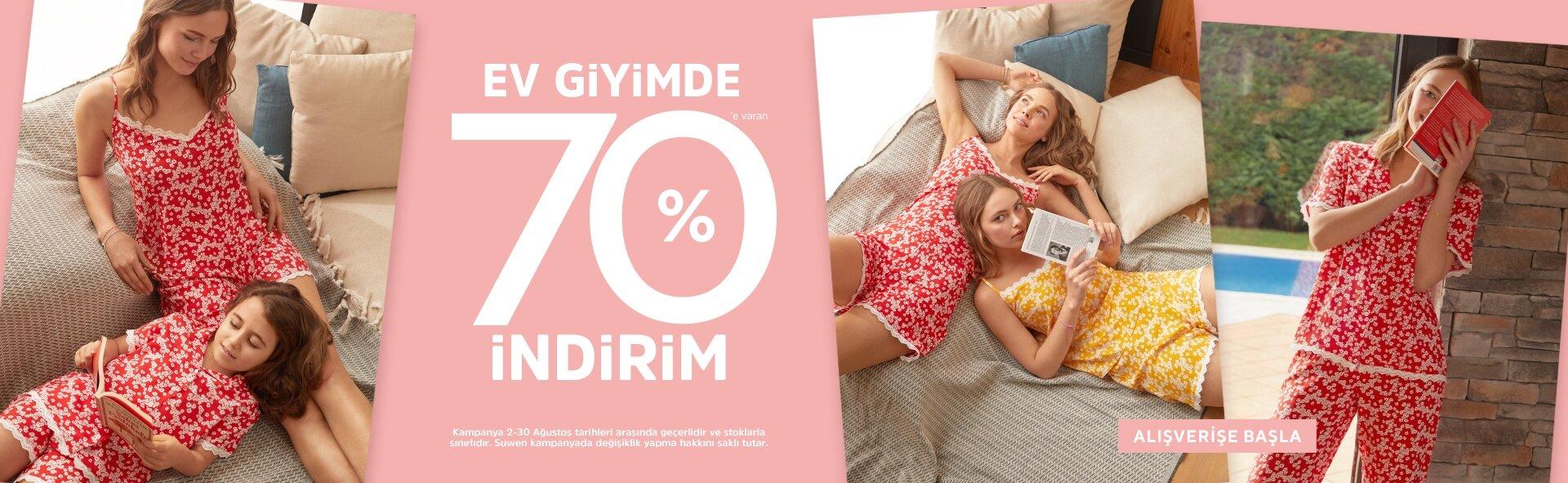 /c/ev-giyim-320?orderby=85