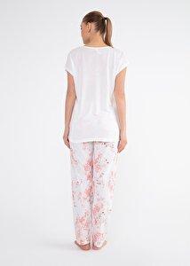 resm Alice Pijama Takımı - SOMON